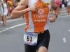 Colorado\'s Tim the run