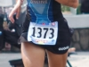Littleton\'s Kelly Lear-Kaul runs a 3:27:23 marathon to take 2nd in the 35-39 age group