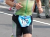 Boulder\'s Will Ronco runs to a 9:05:35 finish
