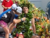 Craig Alexander, Ironman World Champion