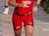 Kendra Lee of Denver