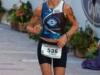 Teresa Rider of Boulder