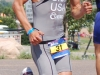 Ryan Bice, 10th Pro Men