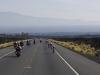 Women bike to Kawaihae