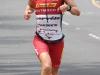 Rachel Joyce on the run