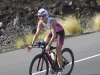Rebecca Keat of Boulder