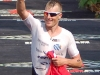2015 Ironman World Championship