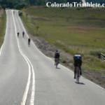 5430.2005.bikesinline[1]