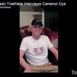 video_cameron-dye[1]