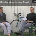 video_jasmine-oeinck[1]