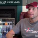 video_michael-lovato[1]
