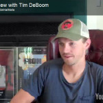 video_tim-deboom[1]