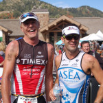 XTUSC11Will(11th)andCody(10th)_jpg[1]