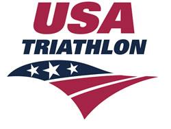 USA Triathlon Announces 2011 National Championship Dates