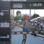 2005IMAZ.DFicker(2nd)[1]