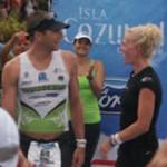 2011-lovato-cozumel