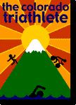 Colorado Triathlete