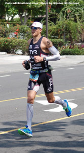 Potts, Donavan Claim Victories at Ironman Lake Placid