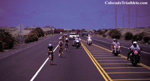 2000 Ironman World Championship Photo Gallery