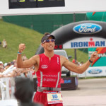 IMLP09BillyEdwardsfinish[1]