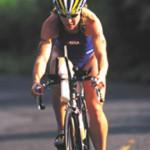 StCroix-SusanWilliams-bike