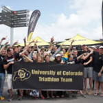 cu-team-photo-250