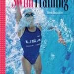 swimtraining