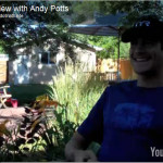 video_andy-potts