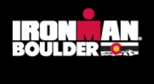 Daerr, Kehoe Win Inaugural Ironman Boulder