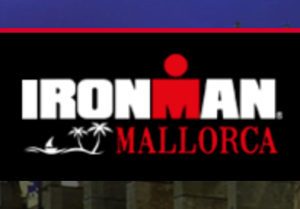 Boulder's Tim Don and Dede Griesbauer Take First and Second at Ironman Mallorca