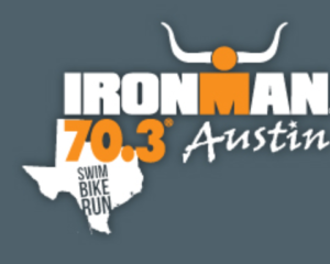 Boulder's Lesley Smith and Jeanni Seymour Go 1-2 at Austin 70.3