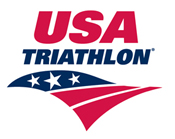 Several Coloradans Earn USAT Elite Triathlete of the Year Honors
