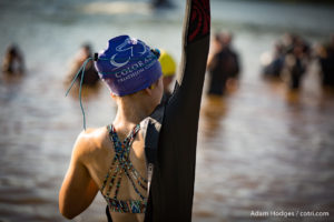 XTERRA Lory Photo Gallery