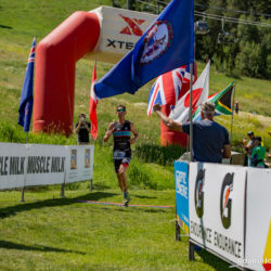 XTERRA-Mountain-Championship