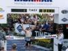 The 2001 Ironman World Champion: Tim DeBoom!