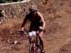 Wes Hobson of Boulder