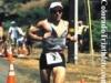 Hobson on the run