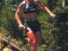 Kerstin Weule of Evergreen