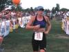 Women\'s Iron-Winner Shannon Kerth