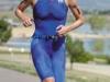 Women\'s winner Nicole DeBoom