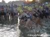 Women\'s swim start