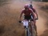 Jimmy Archer blazes the trail for Ryan Ignatz