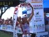 Jamie Whitmore 2004 Xterra World Champion