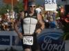 Lars Finanger of Boulder