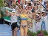 Desiree Ficker 2nd Pro Woman in 9:24:02