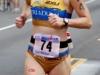 Joanna Lawn 7th Pro Woman in 9:32:48