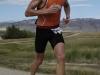 Boulder\'s seasoned pro Cameron Widoff