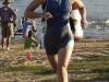 Olympian Susan Williams
