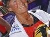 Sister Madonna Bruder, a triathlon mainsta