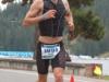 Boulder\'s Kevin Konczak runs to a 9:43:44 finish